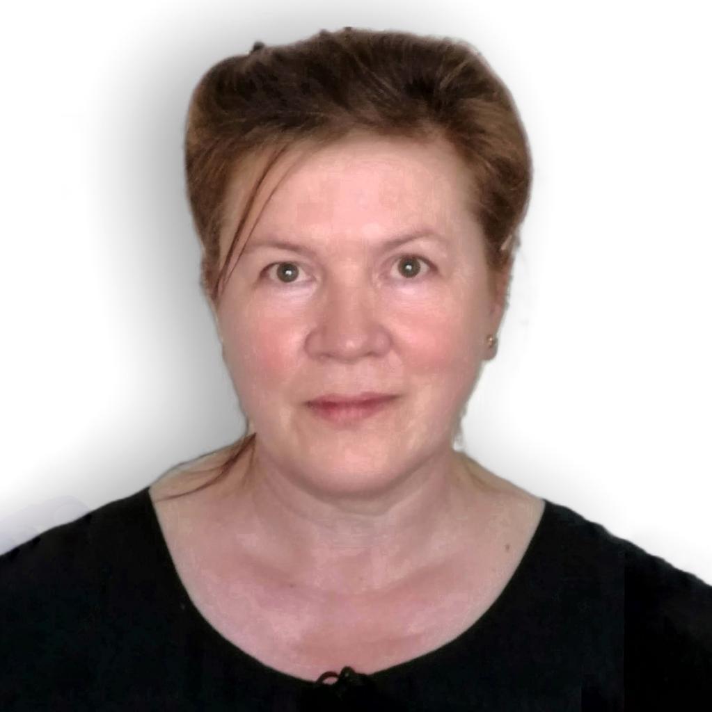 Mirja Kopsa